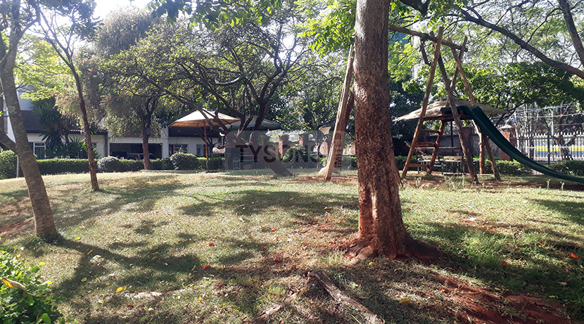 house-for-rent-ngong-road-tysons-limited-8