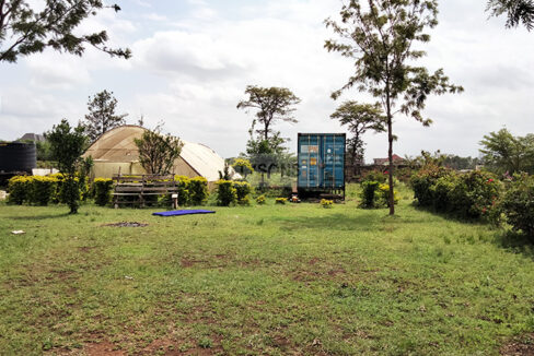 land-for-sale-in-ruiru-tysons-limited-2