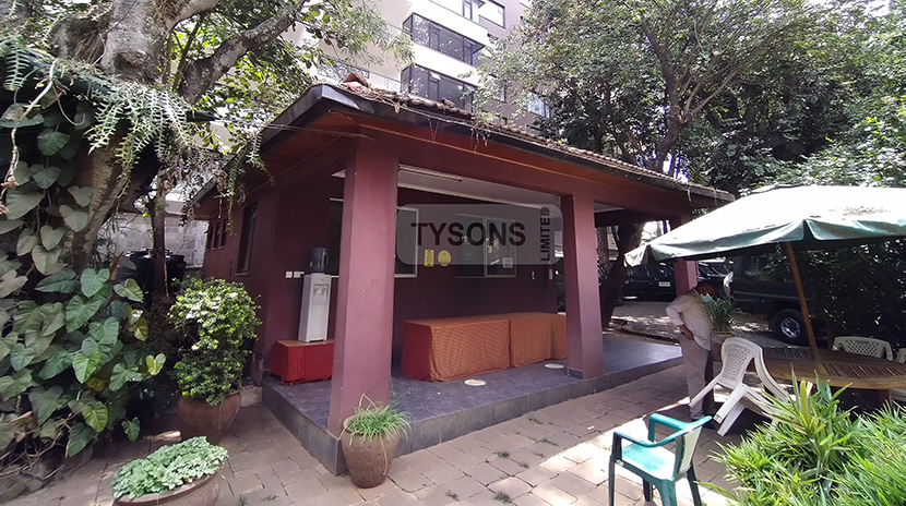 for-sale-riara-road-tysons-limited-1