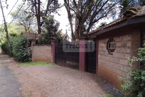 for-sale-riara-road-tysons-limited-10