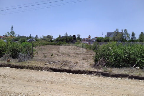 plot-for-sale-kitengela-chuna-estate-tysons-limited-4