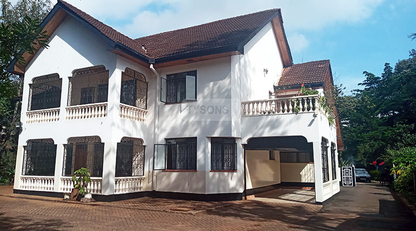 6-bedroom-house-for-sale-in-lavington-tysons-limited-1