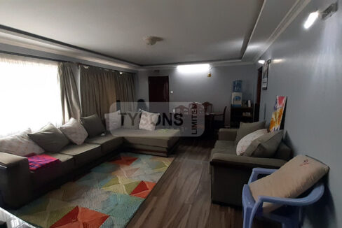 APARTMENTS-FOR-SALE-IN-LAVINGTON-TYOSNS-LIMITED-3