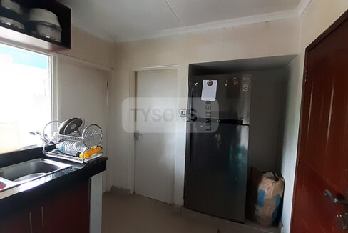 APARTMENTS-FOR-SALE-IN-LAVINGTON-TYOSNS-LIMITED-4