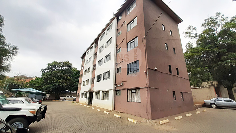 APARTMENTS-FOR-SALE-IN-LAVINGTON-TYOSNS-LIMITED-5