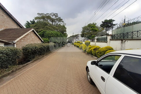 APARTMENTS-FOR-SALE-IN-LAVINGTON-TYOSNS-LIMITED-6