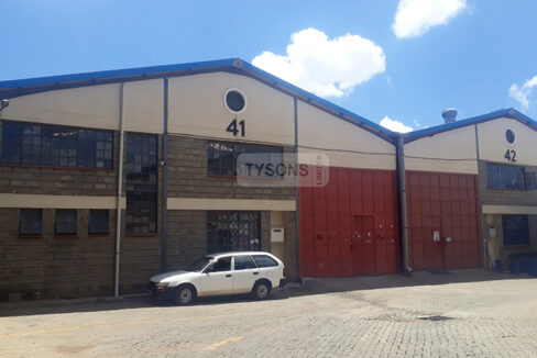 GODOWNS-FOR-SALE-IN-SYOKIMAU-TYSONS-LIMITED