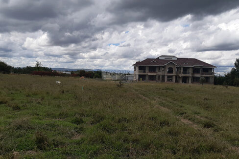 land-for-sale-in-acacia-kitengela-tysons-limited-2