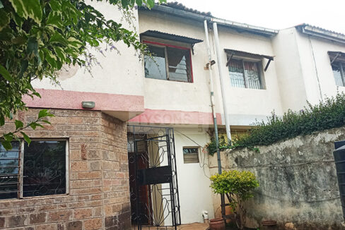 HOUSE-FOR-RENT-IN-LANGATA-TYONS-LIMITED