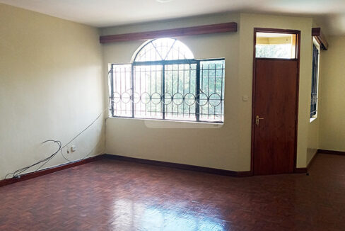 apartment-for-rent-in-kimilmani-muringa-tysons-limited