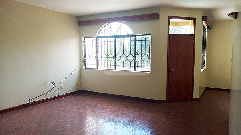 apartment-for-rent-in-kimilmani-muringa-tysons-limited-1