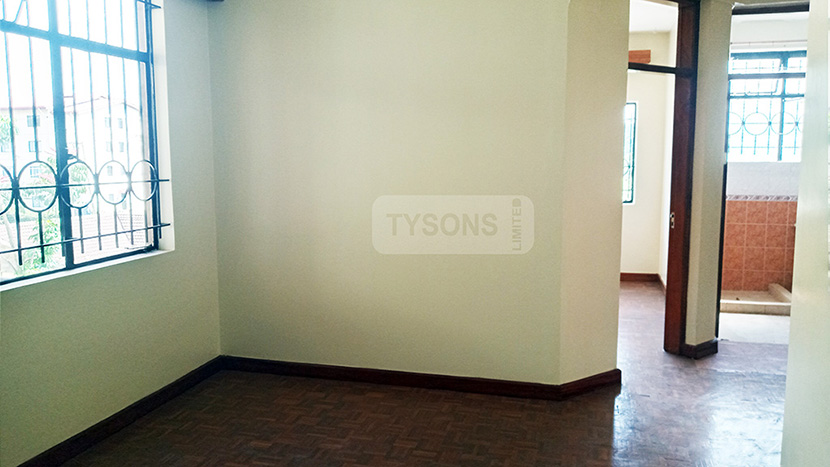 apartment-for-rent-in-kimilmani-muringa-tysons-limited-2