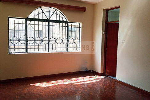 apartment-for-rent-in-kimilmani-muringa-tysons-limited-3