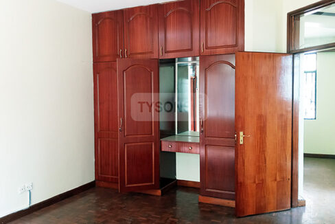 apartment-for-rent-in-kimilmani-muringa-tysons-limited-4