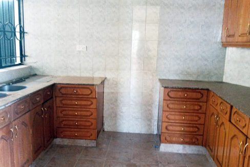apartment-for-rent-in-kimilmani-muringa-tysons-limited-5