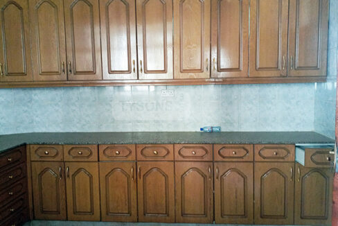 apartment-for-rent-in-kimilmani-muringa-tysons-limited-6