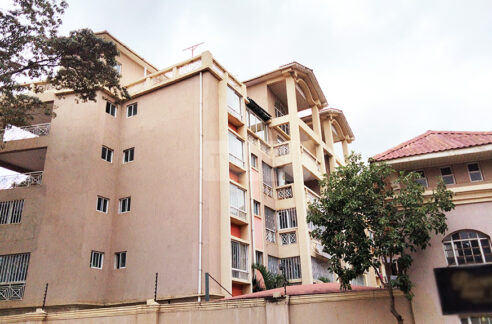 apartment-for-sale-in-kilimani-riara-road-tysons-limited