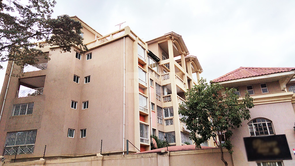 apartment-for-sale-in-kilimani-riara-road-tysons-limited-1