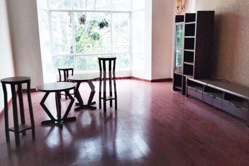 apartment-for-sale-in-kilimani-riara-road-tysons-limited-2