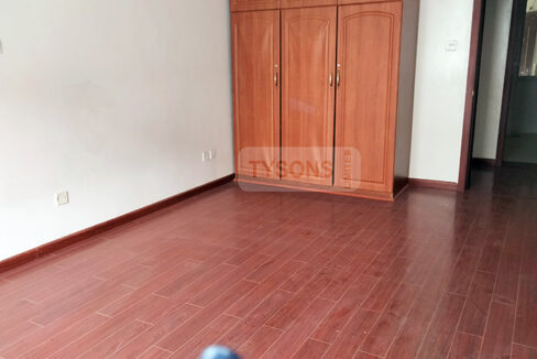 apartment-for-sale-in-kilimani-riara-road-tysons-limited-5