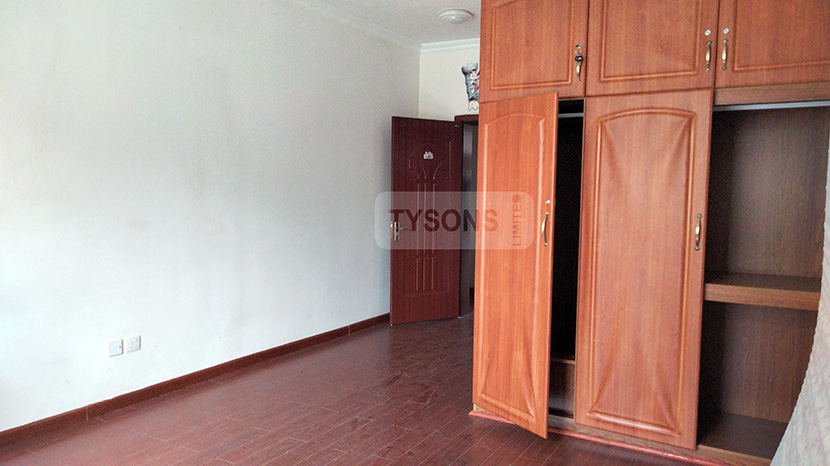 apartment-for-sale-in-kilimani-riara-road-tysons-limited-7