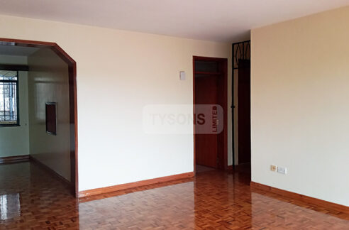 apartment_for_rent_in_kileleshwa_budhia_court_tysons_limited