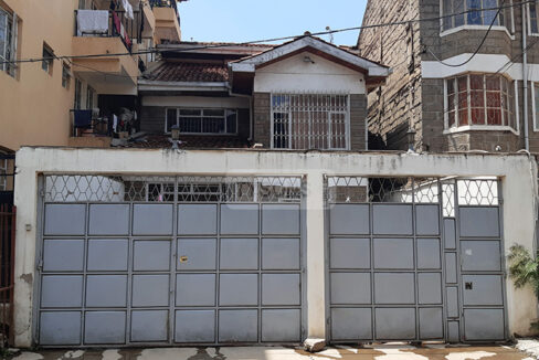 houses-for-sale-in-jamhuri-estate-tysons-limited