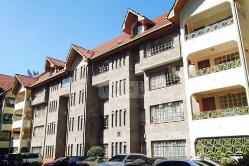 ngong-view-apartments-tysons-limited