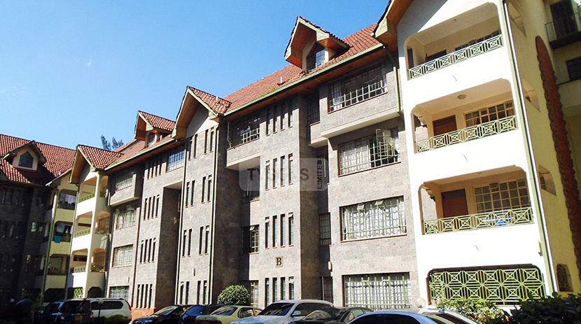 ngong-view-apartments-tysons-limited-1