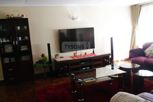 ngong-view-apartments-tysons-limited-2