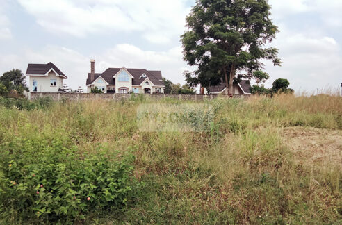 plot-for-sale-in-thika-tysons-limited