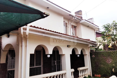 house-for-rent-in-kilimani-mtito-andei-court-tysons-limited