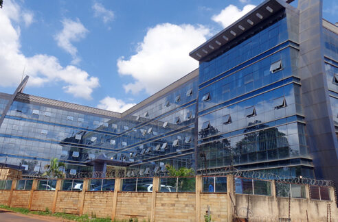 OFFICE-FOR-RENT-CRAWFORD-BUSINESS-PARK-TYSONS-LIMITED